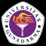 http://www.gunadarma.ac.id